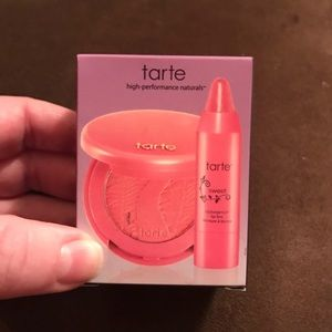 "Tarte ""how sweet it is"" NIB"